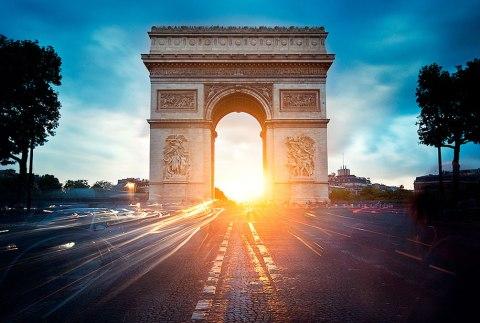 arch_de_triomphe