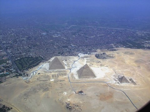 giza_from_distance